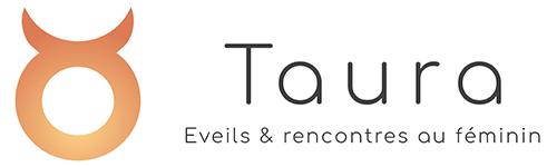 Taura